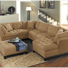Cindy Crawford Metropolis 3pc Sectional Sofa by 30 Images Of Clearance Sectionals Sofa Sofas And Chairs