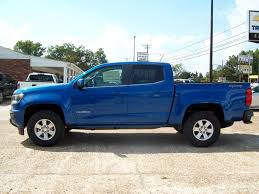 2019 Chevrolet Colorado For Sale In Houston - 1GCGTBEN2K1109496 ... 2018 Isuzu Ftr Box Truck Cargo Van For Sale Auction Or Lease Intertional Trucks N Trailer Magazine Doggett Ford Vehicles For Sale In Houston Tx 77037 New Toyota Tacoma Mike Calvert Quality Lifted Net Direct Auto Sales At Knapp Chevrolet Dmax Bbq Food Roaming Hunger 1969 C10 461 Miles Black 396 Cid V8 3speed Porter Salesused Kenworth T800 Texas Youtube Pickup Tx 2013 Peterbilt 365 By Dealer