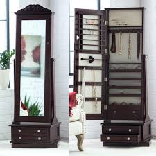 100+ [ Home Decorators Jewelry Armoire ] | Asian Jewelry Armoire ... Best 25 Jewelry Armoire Ideas On Pinterest Cabinet Brown Wood Armoire Stealasofa Fniture Outlet Los 100 Home Decators 9 Standing Wall Jewelry Abolishrmcom Mirror Wall Mount Images Decoration Ideas Collection Black 565210 The Box Kohls With White Diy Lotus In Tanbrown Armoire96890200 Table Surprising Oxford My Socalled Diy Blog