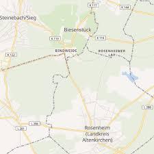 möbelhaus kranz bad marienberger straße 14 nauroth 2021