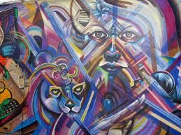 Chicano Park Murals Map by Mind Blowing Ancestors Mural Near Chicano Park U2013 Cool San Diego
