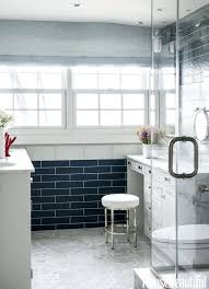Bathroom Backsplash Tile Frank Blue Master Bathroom Bathroom ... Kitchen White Subway Tile Backsplash Ideas For Beautiful Blue Bathroom Best High Quality Cool Joawallscom 7 Interesting Design To Inspire Great Glass In Nice 4470 Intended 30 And Floor Designs Small Bathroom Backsplash Ideas House Wallpaper Hd Mania You 215875 Mutable Bathrooms Alluring Wall Cabinet Delightful 22 Home Smartness Inexpensive Countertops Elegant Cheap New Tile Design Astonishing