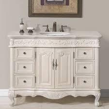 Bathroom Sink Vanities Overstock by Bathroom White Bathroom Sink Vanity White Bathroom Vanity Ikea