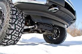 BDS Releases Full Line Of Lift Kits For 2014 Ford F150 Sellanycarcom Sell Your Car In 30min2014 Ford F150 An Amazing Pautomag 2014 You Can Drive You Just Cant Have Any Fun Mykey Curbs Teen Tremor Review Ftx Kodiak Brown Fully Loaded Youtube New For Trucks Suvs And Vans Jd Power For Sale Top Car Reviews 2019 20 2018 5 Ecoboost Release Video Likes Dislikes On The Svt Raptor 042014 To 2017 Cversion Kit Fibwerx