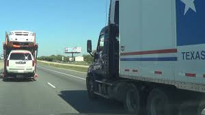 Trucks Big Rigs 18 Wheelers #2 Watch Them Driving By See Them Parked ... Semitruck Accident Mmg Law Firm A 18 Wheeler Truck Driver Pulls Over To Rest Near Gaviotaca On Wheeler Semi Truck Hills Field Stock Photo Getty Images American Kenworth High Roof Sleeper Photos Royalty Free New 18wheeler Technology Progress Or Problem Bailey Oliver Michigan And Lawyer 248 3987100 Why Do 18wheelers Have Wheels Other Automotive Oddities Big Sleepers Come Back The Trucking Industry Guide For Handling Rig Accidents Trucks Rigs Wheelers 2 Watch Them Driving By See Parked Bharat Benz 3718 14 Live Running On Road Youtube