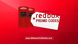 2019 Free Redbox Codes : Best Buy Pre Paid Phones Printable Redbox Code Gift Card Instant Download Digital Pdf Print Movie Night Coupon Thank You Teacher Appreciation Birthday Christmas Codes To Get Free Movies And Games Sheknowsfinance Tmobile Tuesday Ebay Coupon Shell Discount Wetsuit Wearhouse Ski Getaway Deals Nh Get Rentals In 2019 Tyler Tool Coupons For Chuck E Launches A New Oemand Streaming Service The Verge Top 37 Promo Codes Redbox Hd Wallpapers Wall08 Order Online Applebees Printable Rhyme Text Number Gift Idea Key Lime Digital Designs Free 1night Game Rental From