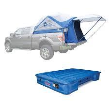 100 Sportz Truck Tent Iii Amazoncom Napier 57 Series Compact
