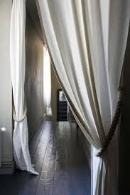 Dignitet Curtain Wire Pictures by 1136 Best 087 Ea Curtains Images On Pinterest Curtains Window