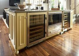 wellborn reviews honest reviews of welklborn cabinets kitchen