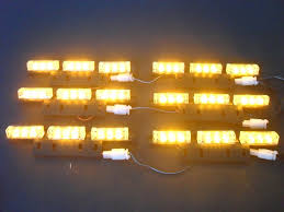 54 Amber Strobe Warning Recovery Led Light 12v, Amber Strobe Lights ... 4led Light Bar Beacon Vehicle Grill Strobe Emergency Warning Flash Umbrella Inspirational High Power 1224v 20led Super Bright Caution Hazard Safety Bars 55 Inch 1 4m 104 Led Castaleca Car Truck Trailer Side Marker Strobe Lights Amber 12 Led Kacowpper 6 Nwhosale New 2 X 48 96led Flashing Lights Buyers 8892000 Set Of 5 9 Marker With