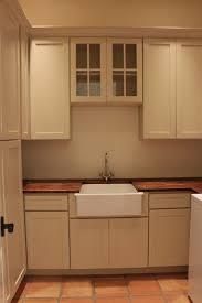 Ikea Domsjo Sink Grid by Dusty Coyote Laundry Room Butler U0027s Pantry