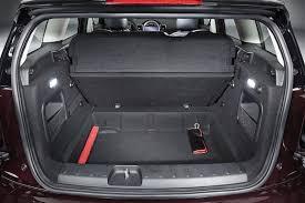 nouveau mini clubman 6 portes de série actu automobile