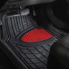 Cute Auto Floor Mats by Toyota Prius Floor Mats Ebay