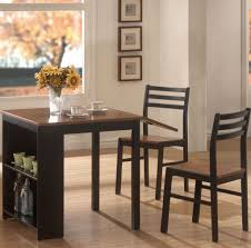 Corner Kitchen Table Set With Storage by Kitchen Wonderful Corner Kitchen Table With Storage Bench And