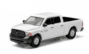 2014 Dodge Ram 1500 Work Pickup Truck White