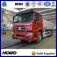 List Manufacturers Of Oil Truck Howo, Buy Oil Truck Howo, Get ... Fuel Tankers For Sale Oakleys Fuels West Midlands Werts Welding Truck Division 336 Hp 64 25m3 Sino Truk Oil Tanker For Saleoil Delivery New And Used Trucks Sale By Oilmens Tanks Low Price Sinotruk Tank In Philippines Buy Home 2007 Kenworth T800b Winch Field 183000 Bulk 2017 Freightliner Fuel Oil Truck Best Isuzu Road Sweeper Fire Trucks Refuse Compactor Craigslist Dump With Mega Bloks Lil Vehicles Also Body