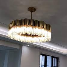 lydz lights fashian wohnzimmer nordic schlafzimmer esszimmer