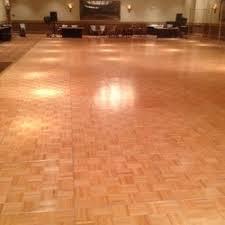Rosco Dance Floor Australia by Bickner Dance Floor Rentals Party Supplies 35 Acacia Rd