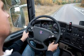 Vairuotojams | Trucker LT Vairuotojams Trucker Lt Jerrdan Hashtag On Twitter Nikola Corp One J H Walker Trucking Houston Services And Equipment Container Kim Soon Lee Onestop Transportation Moving Blue Max Peterbilt 357 Dump Truck Youtube 2017 Chevrolet Colorado Zr2 Offers Offroad Capability Street Trucks For Sale Conway Sc Truck Driving Jobs Best 2018 Drivers Wanted Pregis New And Used 2019 Volvo Vnl 64t 860 Globetrotter Xl Sleeper Exterior Interior