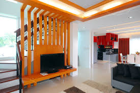 Home Interior Design Philippines Images - DecoHOME Modern House Interior Design In The Philippines Home Act Marvellous Sle Along With Small Hkmpuavx Space Condo Dma Temple Idea And Youtube Ideas Nice Zone Bungalow Designs And Full Architect Decorating Awesome Interiors Business Httpwwwnaurarochomeinteriors Paint Decoration Download Pictures Adhome