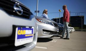 CarMax Profits Grow; More Used-car Stores On The Horizon Retailers Pumped Up Usedcar Sales In 2011 No Humans No Hassle Three Online Carbuying Sites Roadshow Used 2014 Dodge Ram 1500 Katy Texas Carmax Trucks For Dad Expands Store Footprint Carmax Cars Under 5000 Inspirational Vehicles Sale In Car Shopping How To Get The Most Out Of Your Vehicle Tradein Ford Ranger Fresno California At Autotrader News Truckdome Chevrolet Pickup New Griffin Ga Motor Max Image Of F150 For Connecticut