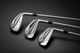 Mizuno Reveals JPX 919 Irons - The Golf Guide Accsories From Tgw Promo Code Tgw Coupon Code May 2018 Mgo Codes December Are You Playing With The Wrong Shaft Tgws Golf Guide Amour Twotone Silver 10 38 Ct Created White Sapphire Pendant With Chain Bionic Gloves Raymond Chevy Oil Change Coupons Lovebrightjewelry Jewelry Emerald And Cubic Zirconia 40 Off Cz By Kenneth Jay Lane Promo Discount About Tgwcom The Sweetest Spot In Srixon Mens Z 785 Driver 5 Reasons To Buy Balls Comfort Of Home Bags Price