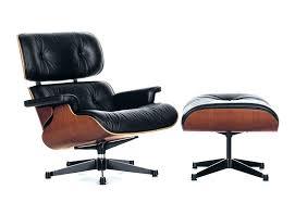 fauteuil de bureau lena fauteuil de bureau lena fauteuil bureau cuir design fauteuil