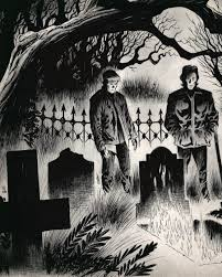 Supernatural The Men of Letters Bestiary review and exclusive