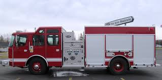 New E-ONE Stainless Steel Pumper Going To Ottawa, IL 2004 Ottawa 50 Single Axle Yard Switcher For Sale By Arthur Trovei Home Beauroc 2018 Ottawa T2 Yard Jockey Spotter For Sale 401 2016 Kalmar 4x2 Offroad Spotter Truck For Sale Salt New Eone Stainless Steel Pumper Going To Il Beltway Companies Tractors T24x2 402 Louisville Switching Sales Blog Yard Truck Used 2003 Yt30 1936 2017 Kalmar Truck Utility Trailer Of Utah Features 2015 Youtube