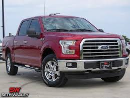 Used 2016 Ford F-150 XLT 4X4 Truck For Sale In Pauls Valley, OK - T4177B Used Cars For Sale In Ccinnati Ohio Jeff Wyler Eastgate Auto Mall Finchers Texas Best Truck Sales Lifted Trucks Houston Gmc Sierra 1500 4 Portes 4x4 Sale Deschaillons Autos 2018 Sierra 2500 Heavy Duty Denali 4x4 For In 2015 Sle Hagerstown Md Perry Ok Pf0111 Hd Video 2013 Chevrolet 3500 Crew Cab Flat Bed Used Truck For 2005 Vehicles Hammond La Ross Downing Chevrolet Ultimate Rides Louisiana Nationwide Autotrader 2014 Slt Pinterest Gmc