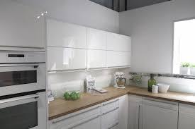 cr馘ence miroir pour cuisine cr馘ence cuisine castorama 71 images cr馘ence de cuisine