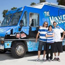 The Middle Feast Food Truck | Food Trucks | Pinterest | Food Truck ... Things To Do Dtown La April 2017 Food Truck Rentals The Food Truck Group Los Angeles California Usa May 22 Stock Photo 4750154 Shutterstock Oc And Directory Inkanto Peruvian Gourmet Trucks Roaming Hunger Lets Bowl It Catering 7 Smart Places To Find For Sale Lacma Event 5900 Wilshire Chew This Up Comet Bbq Food Truck June 6 In Jim61773 Flickr Baon Street Eats City Cooks Plan Help Restaurants Park Labrea News Beverly