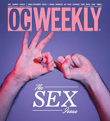 February 15, 2018 – OC Weekly By Duncan McIntosh Company - Issuu Riot Merch Coupon Code Olight S1r Ii 1000 Lumens High Performance Cw Led Single Imr16340 Powered Upgraded Magnetic Usb Rechargeable Sideswitch Edc Flashlight With Battery Fleshlight Promo Code 15 Off Euro Weekly News Costa Del Sol 24 30 May 2018 Issue 1716 Dirty Little Secret Kendra Stuerzl Home Facebook Nsnovelties Hashtag On Twitter February Oc By Duncan Mcintosh Company Issuu The Manchester United T Shirt Audrey Alexis Gospel Light Promotion Cherry Moon Farms Fleshjack Coupon