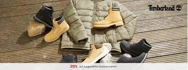 otto shop entdecke sales bis 70 stylesoul