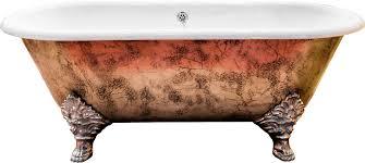 Bathtub Reglaze Los Angeles by Bathtub Refinishing Shower Refinishing Sink Refinishing Reglazing