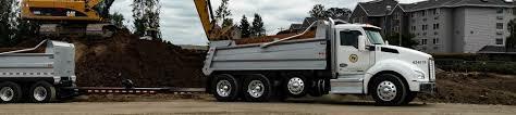 100 Metropolitan Trucking Inc TAPANI