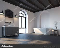 Scandinavian Bathroom Black Wood Floor Render Black Wooden Floor ... 15 Stunning Scdinavian Bathroom Designs Youre Going To Like Design Ideas 2018 Inspirational 5 Gorgeous By Slow Studio Norway Interior Bohemian Interior You Must Know Rustic From Architectureartdesigns Inspire Tips For Creating A Scdinavianstyle Western Living Black Slate Floor With Awesome 42 Carrebianhecom