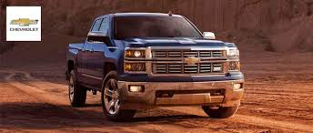 Find A Used Chevrolet Vehicle In Lakeland, FL Used Chevrolet Trucks Rountree Moore Lake City Fl Test Drive 2017 Silverado 2500 44s New Duramax Engine Burkins In Macclenny Jacksonville Ferman New Tampa Chevy Dealer Near Brandon John Deere Kids Dump Truck Together With Model Military Or Sold 2001 S10 Ls Extended Cab Meticulous Motors Inc For Sale Nashville Colorado 1985 C10 2 Door Pickup Real Muscle Exotic 64 Stepside Pinterest Gm Trucks