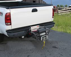 Amazon.com: Champion 10,000-lb. Truck/SUV Winch Kit With Speed Mount ... Bed Mounted Hoist Crane Lift Etc Ford Truck Enthusiasts Forums Warn Hidden Front Bumper Winch Mount For 9905 Gm Hd23500 Pick Big Bed Jr Hitch Extender Princess Auto Thule Aero Bars On Truck Bed Nissan Frontier Forum Toy Loader Without Discount Ramps Addictive Desert Designs 52017 F150 Stealth R Utility Covers Fab Fours F250 2017 Small Frame With Hoop Amazoncom Fs99n16501 Automotive Nutzo Rack With Tire Carrier Nuthouse Industries