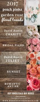 Best 25 Garden rose bouquet ideas on Pinterest