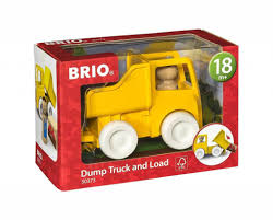 Brio Dump Truck And Load – K And K Creative Toys Green Toys Dump Truck Pink Walmartcom Haba One Hundred Amazoncom Bruder Mack Granite Games Wow Wow Dudley Reeves Intl Amazoncouk In Yellow And Red Bpa Free Mack Granite Dump Truck Shop Remote Control Cstruction Bricks Fundamentally 2 X Cat Cstruction Car Vehicle Toys Truck Loader Toy Colossus Disney Cars Child Playing With Dumptruck