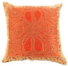 Sofa Throw Covers Walmart by Decor Walmart Decorative Pillows Decorative Pillow Covers