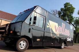 Vellee Deli Rolls Into Permanent Location In Downtown Minneapolis ... You Care What We Think Food Truck Festival Shakopee Mn Ocheeze Inbound Brewco Sasquatch Sandwichs Lineup Visit Twin Cities The Hottest Trucks In Minneapolis A Cookie Dough Is About To Hit The Streets Eater Get Sauced Rice Bowl 612 North Loop Fair Mpls Dtown Council Ra Macsammys Best Burgers Burger A Week Bark And Bite Opens At Sunnys Market
