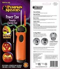 Dremel Pumpkin Carving Set by Cheap Where To Buy Pumpkin Carving Tools Find Where To Buy
