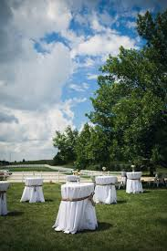 Dellwood Barn Weddings | Minnesota Bride Best 25 Petite Going Out Drses Ideas On Pinterest Elegance Ali Ryans Quirky Blue Dress Barn Wedding Reception In Benton Adeline Leigh Catering Wonderful Venues Rustic Bresmaid Drses Silver Ball Midwestern Barns Offer Surprisingly Chic Wedding Venues Chicago Cost Of Blue Dress Barn Best Style Blog The New Jersey At Perona Farms Royal Long Prom Dellwood Weddings Minnesota Bride
