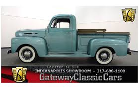 1949 Ford F1 For Sale | Hotrodhotline 1949 Ford F1 Pickup Picture Car Locator For Sale 99327 Mcg 1948 F100 Rat Rod Patina Hot Shop Truck V8 Sale Classiccarscom Cc753309 481952 Archives Total Cost Involved For Panel 1200hp Specs Performance Video Burnout Digital Ford Pickup 540px Image 1 49 Mercury M68 1ton 10 Vintage Pickups Under 12000 The Drive Classic Studio
