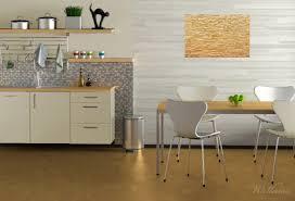 poster steinwand gelb orange 61 x 91 5 cm