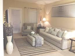 100 Modern Zen Living Room Lovely Images Green House Ideas