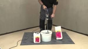 Vitrex Tile Leveling Spacers by Ardex Waterproof Protection System Youtube
