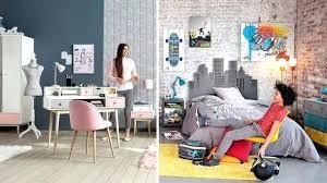 faire sa chambre en ligne refaire sa chambre bien couleur chaude pour une chambre 3 refaire sa